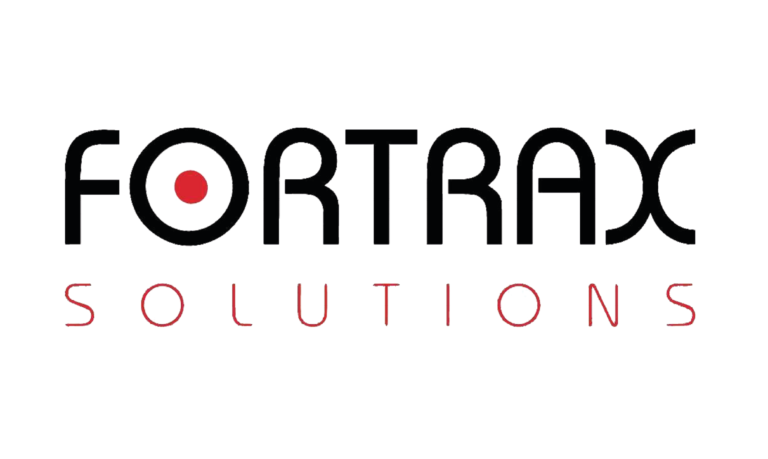 Fortrax Solutions