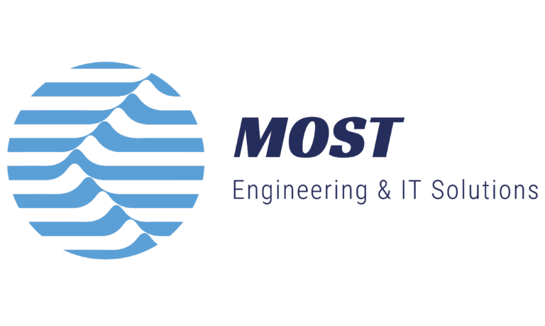 MOST Engineering & IT Solutions