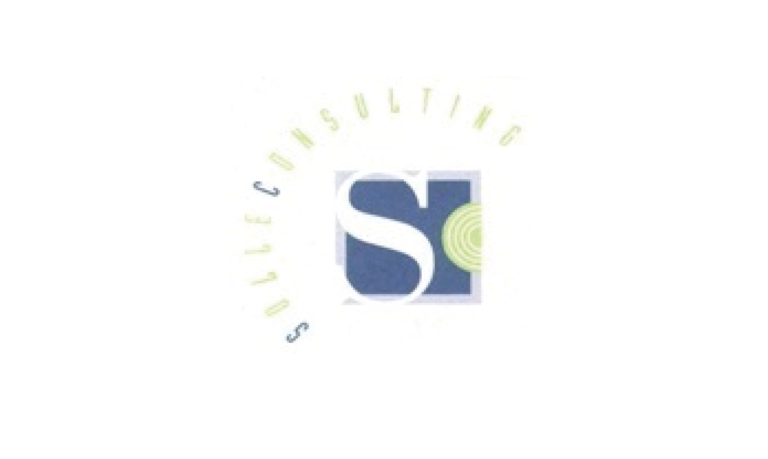 SC Solle Consulting