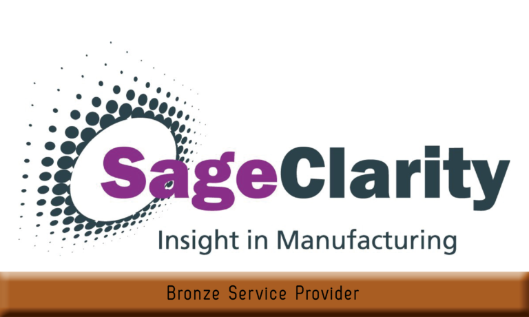 Sage Clarity Systems