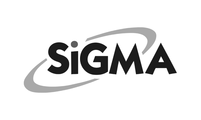 Sigma Industrial Automation
